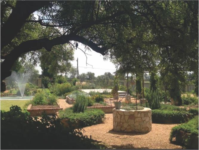 Landscaping_Centurion_ Gauteng1