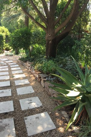 Over The Garden Wall_Landscapers_Centurion