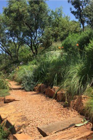 Landscaping_Centurion_ Gauteng13