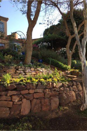 Landscaping_Centurion_ Gauteng14